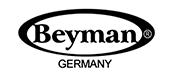 Beyman