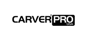 Carverpro
